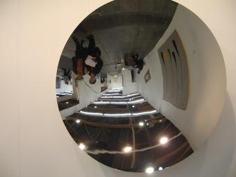 Art Brussels 2010 033 (32)