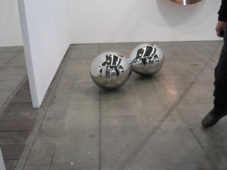 Art Brussels 2010 033 (83)