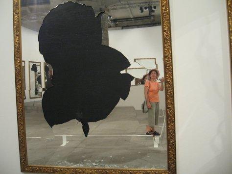 Biennale 2009 (144)