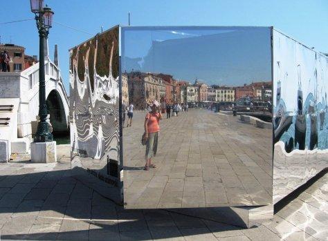 Biennale 2009 (156)