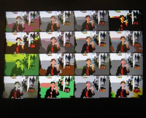 Art Brussel 2010 (3)