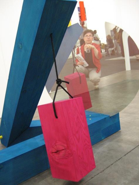 Art Brussel 2010 (4)