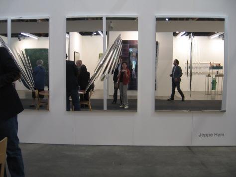 Art Brussel 2010 (5)