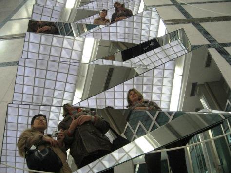 Brussels Biennial 003